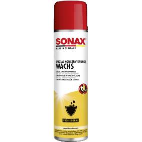 Konservierungswachs (04853000) von SONAX kaufen