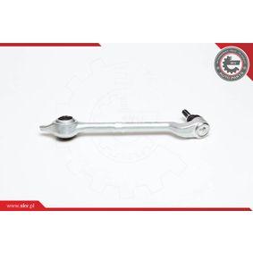 31121092023 für BMW, MINI, ALPINA, Lenker, Radaufhängung ESEN SKV (04SKV002) Online-Shop