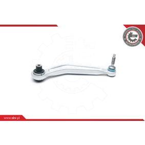 Lenker, Radaufhängung ESEN SKV Art.No - 04SKV142 OEM: 1090816 für BMW kaufen