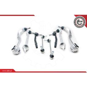 Reparatursatz, Querlenker ESEN SKV Art.No - 04SKV320 OEM: 1091855 für BMW kaufen