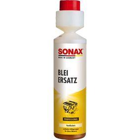 SONAX Добавка за маслото на двигателя 05121410