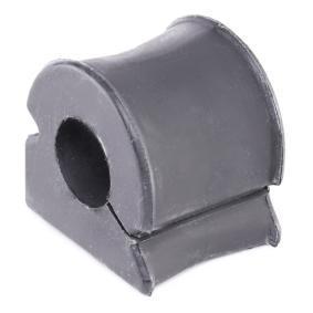 Metalcaucho Stabilizer bushes 05531