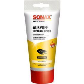 Ремонтен комплект, изпускателна система 05531000 онлайн магазин