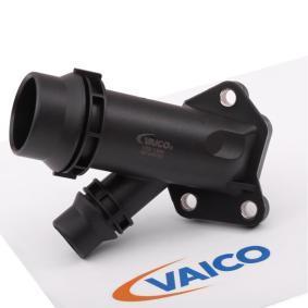 Kühlmittelflansch VAICO Art.No - V20-1364 OEM: 11122247744 für BMW kaufen