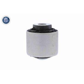 VAICO CHEVROLET AVEO Filtro de aceite (V51-0006)