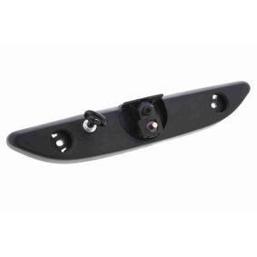 Filtro de aceite VAICO (V51-0006) para CHEVROLET AVEO precios