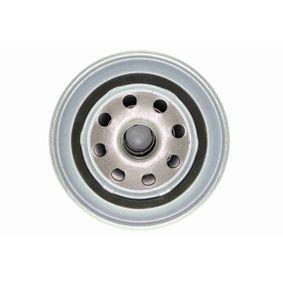 Oil filter V25-0144 VAICO