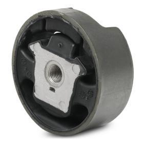 VAICO Suport motor (V10-7544) la un preț favorabil
