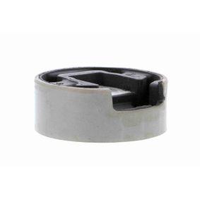 VAICO V10-7544