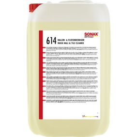 Industriereiniger (06147050) von SONAX kaufen