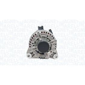 MAGNETI MARELLI Generator AV6N10300GC für FORD, FORD USA bestellen