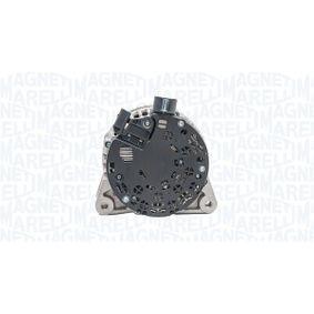 AV6N10300GC für FORD, FORD USA, Generator MAGNETI MARELLI (063731970010) Online-Shop