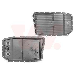 VAN WEZEL Oil Pan, automatic transmission 24152333903 for BMW, MERCEDES-BENZ, ROLLS-ROYCE acquire
