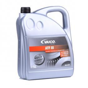 83222305397 für BMW, Automatikgetriebeöl VAICO (V60-0079) Online-Shop