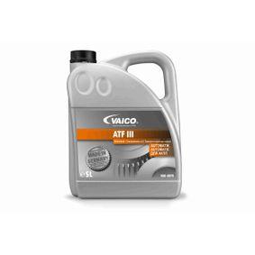VAICO Automatikgetriebeöl (V60-0079) niedriger Preis