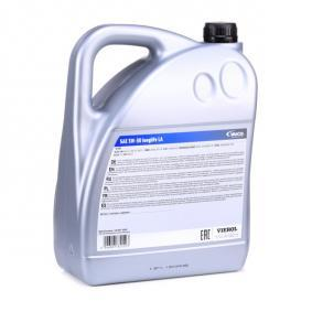 VAICO Aceite para motor, Art. Nr.: V60-0083 online