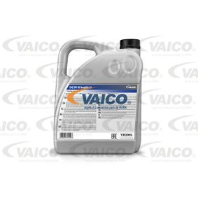 Motorolaj VAICO (V60-0083) alacsony áron