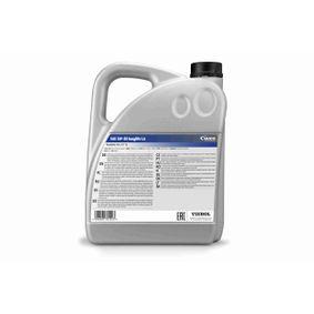 Olio motore per auto VAICO (V60-0083) ad un prezzo basso