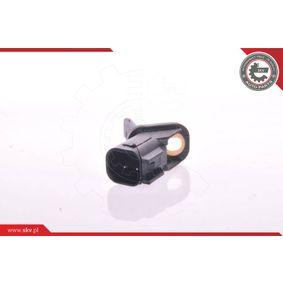ESEN SKV ABS Sensor 06SKV005
