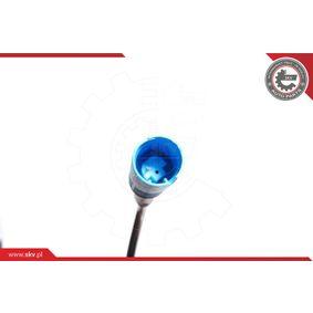 0025723 für BMW, MINI, Sensor, Raddrehzahl ESEN SKV (06SKV018) Online-Shop