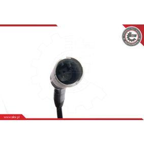 ESEN SKV Sensor, Raddrehzahl 34521182159 für BMW, MINI bestellen