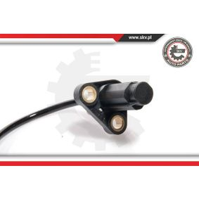 34521182159 für BMW, MINI, Sensor, Raddrehzahl ESEN SKV (06SKV033) Online-Shop
