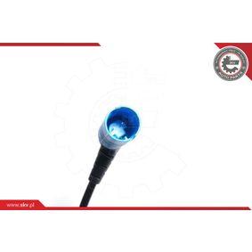 ESEN SKV Sensor, Raddrehzahl 34526752683 für BMW bestellen