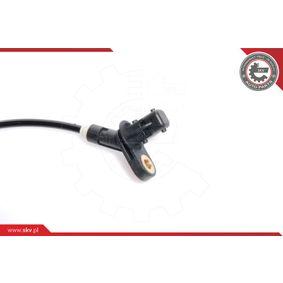 34526752683 für BMW, Sensor, Raddrehzahl ESEN SKV (06SKV042) Online-Shop