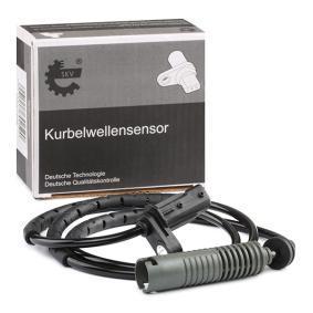 Sensor, Raddrehzahl ESEN SKV Art.No - 06SKV070 OEM: 34526762466 für BMW kaufen