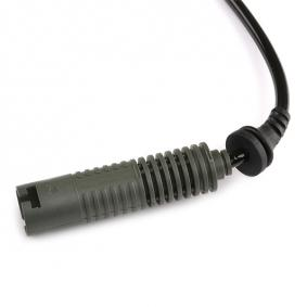 ESEN SKV Sensor, Raddrehzahl 34526762466 für BMW bestellen