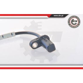 34526870076 für BMW, RENAULT, Sensor, Raddrehzahl ESEN SKV (06SKV078) Online-Shop