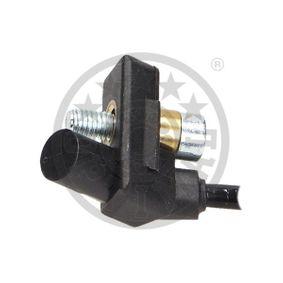 1 Schrägheck (E87) OPTIMAL Ot Sensor 07-S098