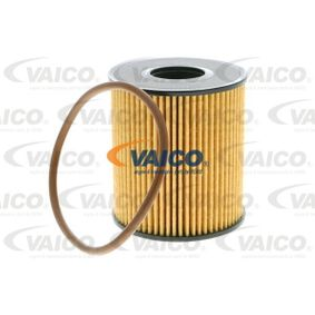 VAICO Hydraulikstößel (V24-0021)