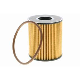 VAICO Filtro recirculación de gases (V24-0021)
