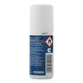 VAICO V60-0141 Producto para lustrar materiales de goma para auto