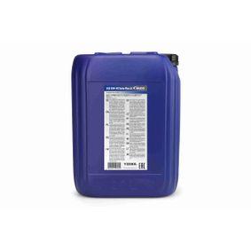 Wasserpumpe VAICO Art.No - V64-50004 OEM: 1740061820 für SUZUKI, BEDFORD kaufen