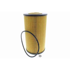 Ölfilter VAICO Art.No - V30-9938 OEM: A6281800009 für MERCEDES-BENZ kaufen