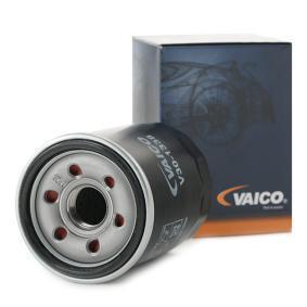 CIVIC VIII Hatchback (FN, FK) VAICO Filtro aceite V30-1338