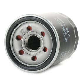 VAICO Filtro de aceite V30-1338