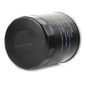 VAICO Filtro de aceite motor (V30-1338)