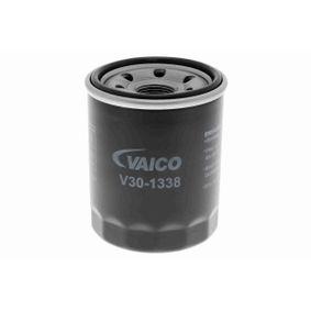 VAICO HONDA CIVIC Filtro de aceite (V30-1338)