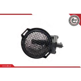 25 Хечбек (RF) ESEN SKV Електрическа система на двигателя 07SKV041