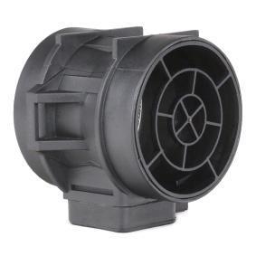 ESEN SKV Motorelektrik (07SKV117)