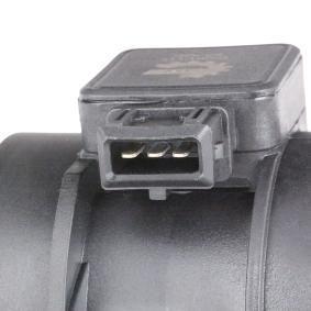 ESEN SKV BMW 5er Motorelektrik (07SKV117)