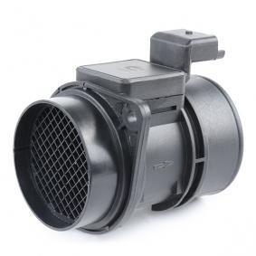 ESEN SKV Motorelektrik 07SKV125