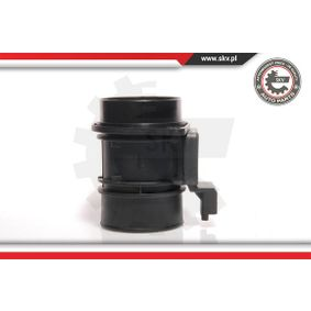 Motorelektrik (07SKV125) hertseller ESEN SKV für RENAULT Scénic I (JA0/1_, FA0_) ab Baujahr 09.1999, 98 PS Online-Shop