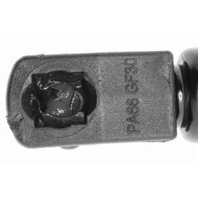 VAICO Heckklappendämpfer / Gasfeder 6Q6827550 für VW, SKODA, SEAT bestellen