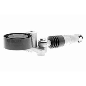 VAICO Болт на маховика V99-0107