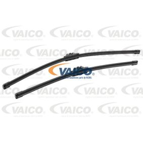 VAICO Болт на маховика V99-0108
