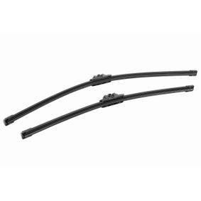 VAICO Centrální vysouvač spojky V99-0108
